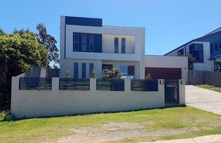 Picture of 27 Copmanhurst Place, Sumner QLD 4074