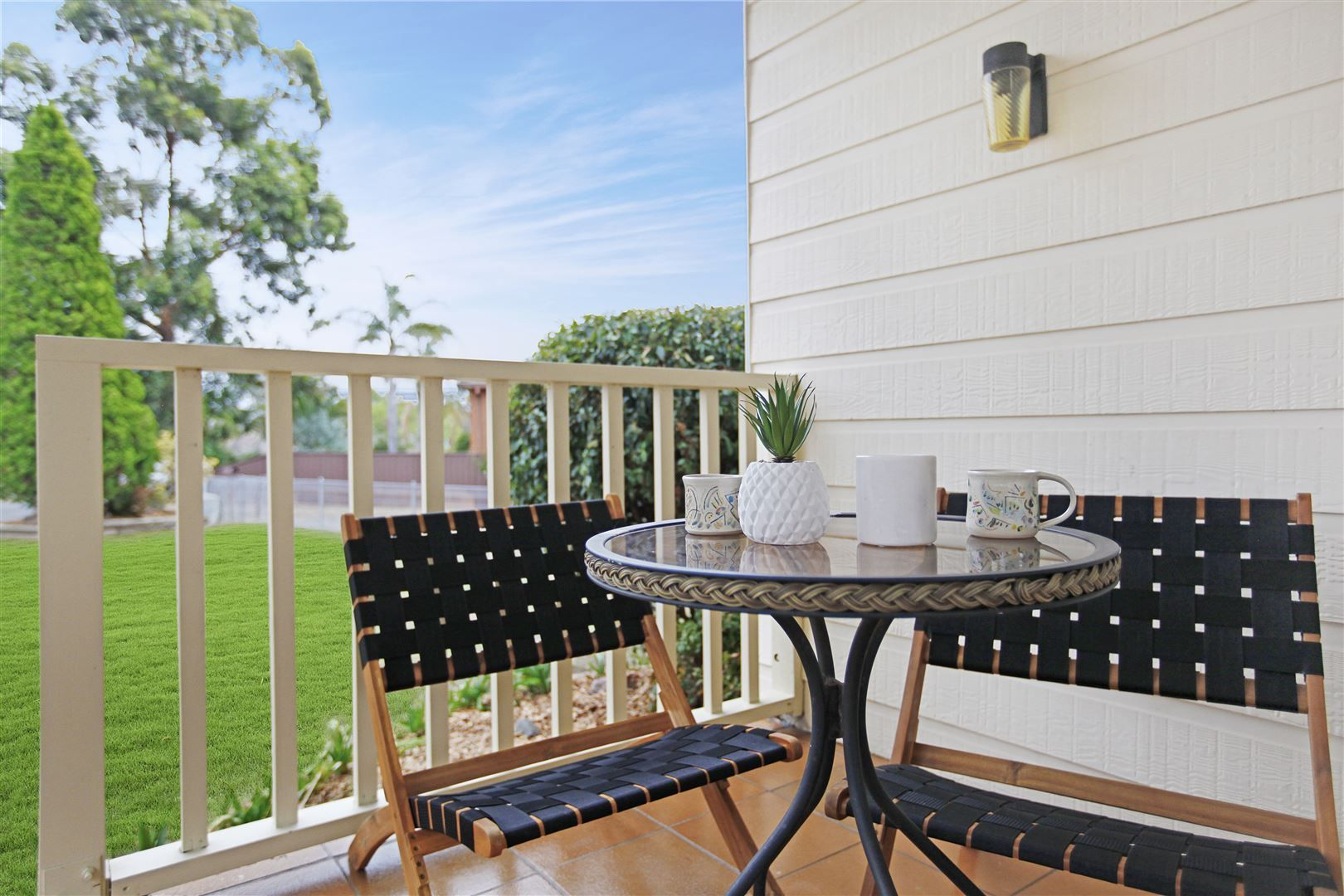 11 Cunningham Crescent, Blacktown NSW 2148, Image 1