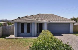 Picture of 7 Rush Court, Bundamba QLD 4304