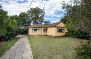 Picture of 16 Orana Avenue, Kirrawee NSW 2232