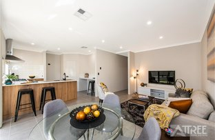Picture of 16 Golden Way, Piara Waters WA 6112