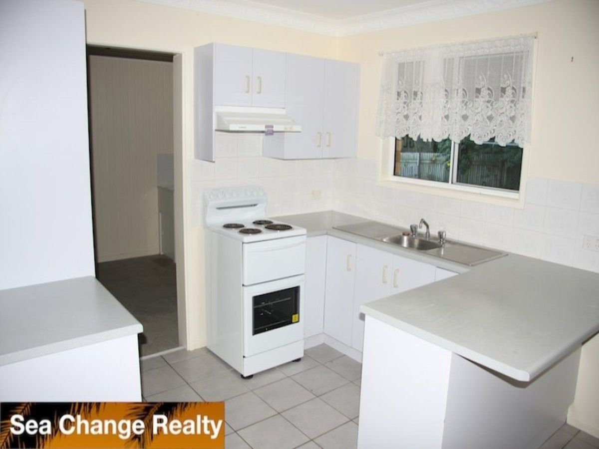 4 O'Donnell Place, Emu Park QLD 4710, Image 1