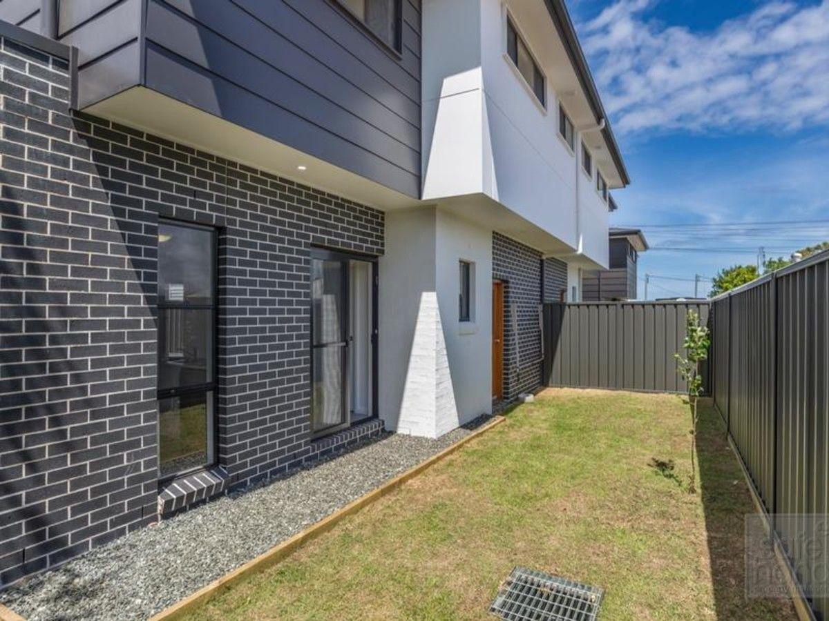 3/137 Christo Road, Waratah NSW 2298, Image 1
