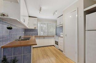Picture of 3 Emerald Street, Alexandra Hills QLD 4161