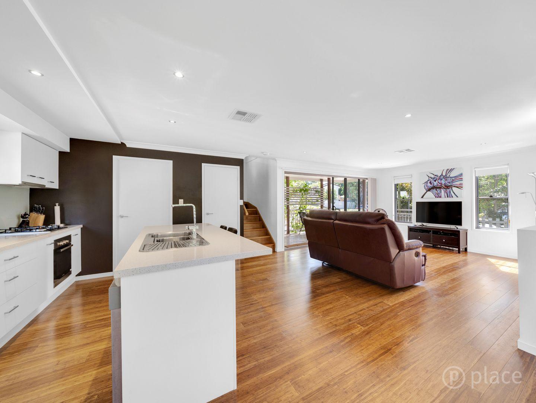 1/61 Barron Street, Gordon Park QLD 4031, Image 1
