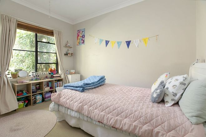 Picture of 31/3-5 Suttor Road, MOSS VALE NSW 2577