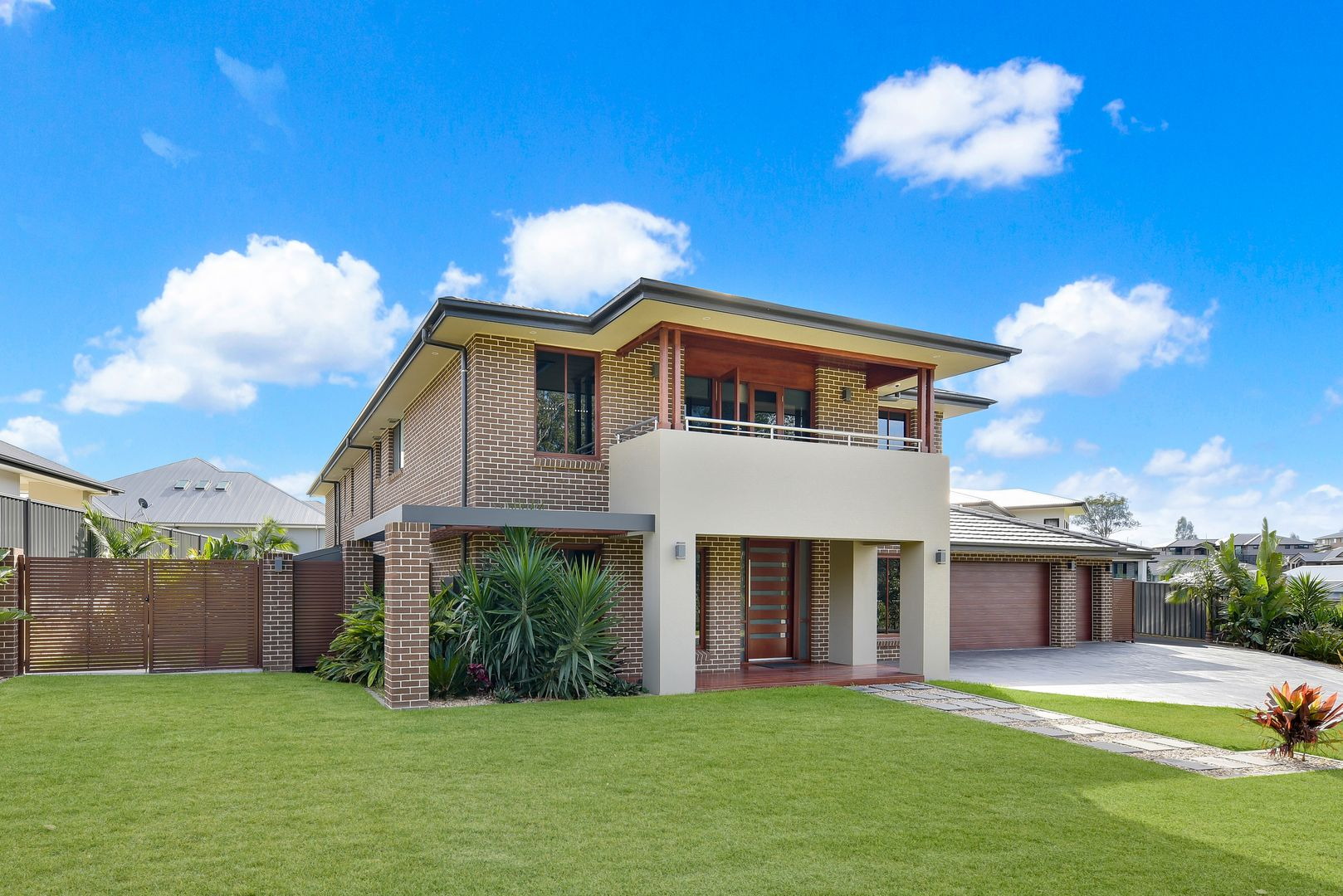 21 Dalton Terrace, Harrington Park NSW 2567, Image 0