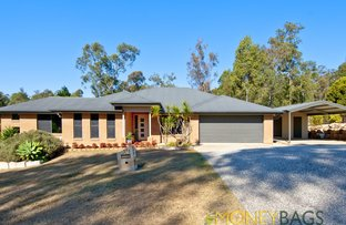 Picture of 285 Bamboo Drive, Woodhill QLD 4285