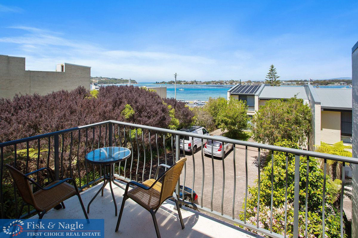 5/27-29 Beach Street, Merimbula NSW 2548, Image 2