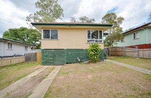 Picture of 47 Avon Street, Leichhardt QLD 4305