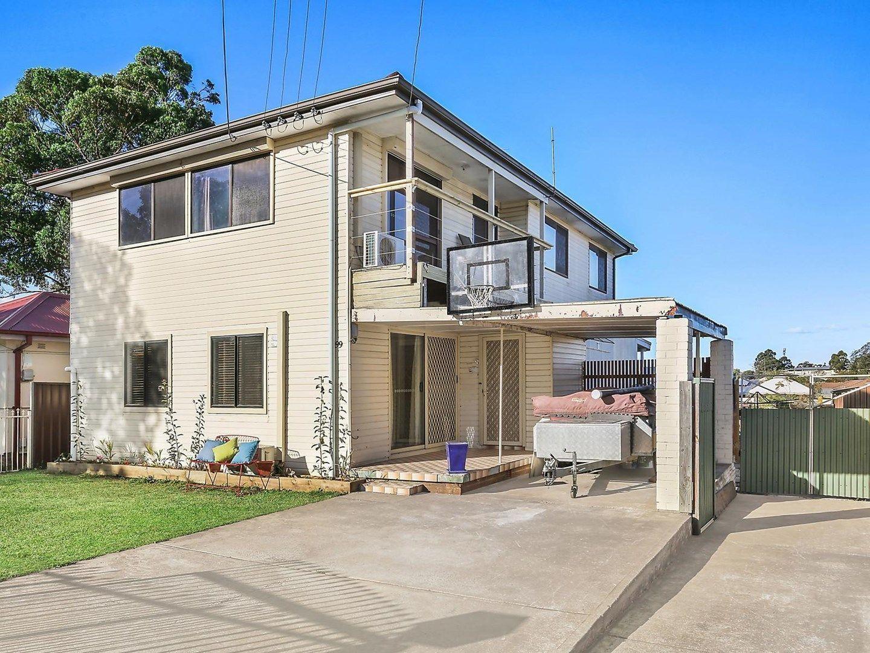 99 Dublin Street, Smithfield NSW 2164, Image 0