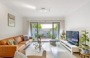 Picture of 28/120 William Street, Leichhardt NSW 2040