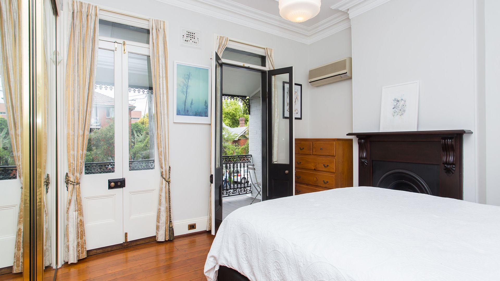 14 Jamieson Street, Granville NSW 2142, Image 2