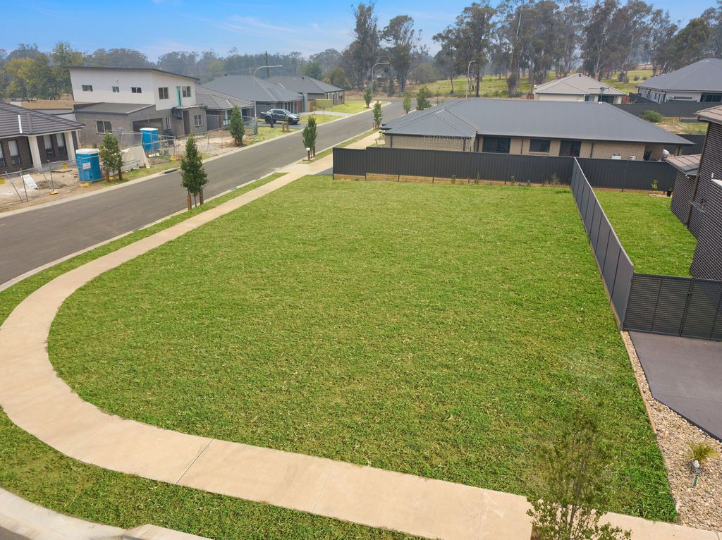 Lot 15/11 Watergum Place, Tahmoor NSW 2573, Image 0