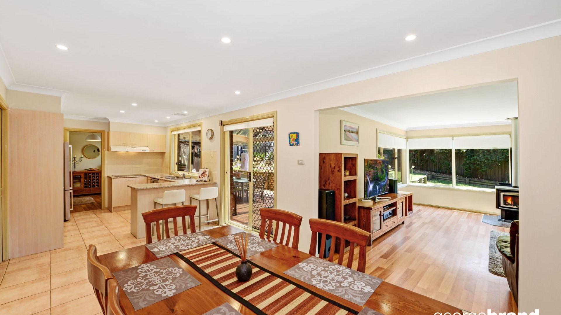 23 Oberton Street, Kincumber NSW 2251, Image 2