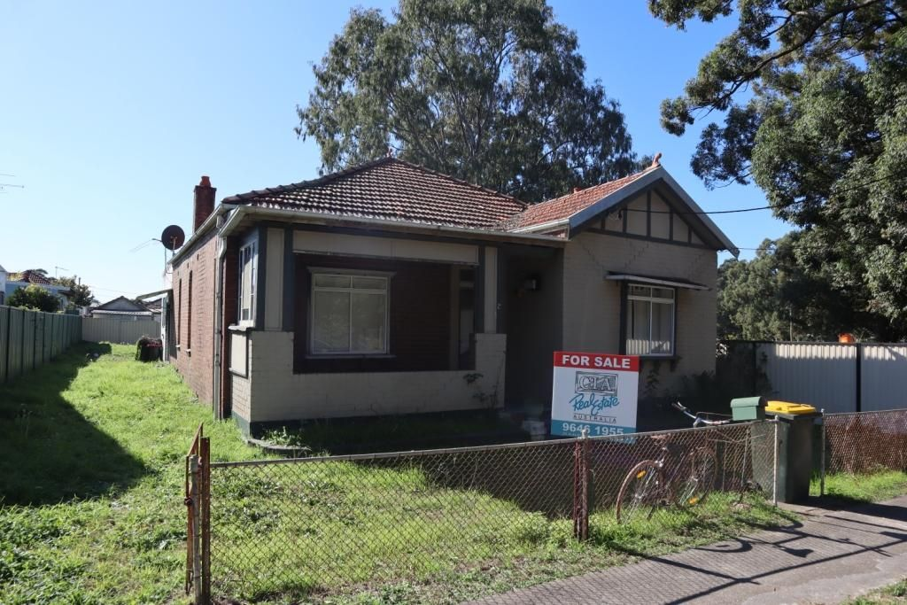27 Deakin St, Silverwater NSW 2128, Image 0