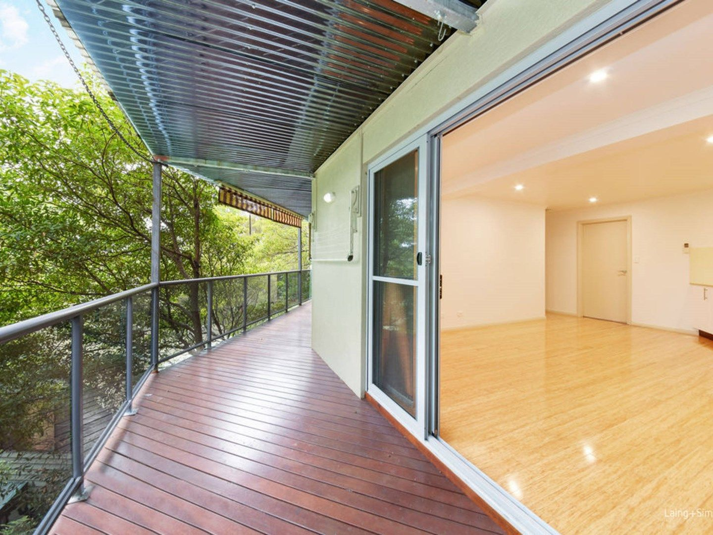 12A Summerhaze Place, Hornsby Heights NSW 2077, Image 0