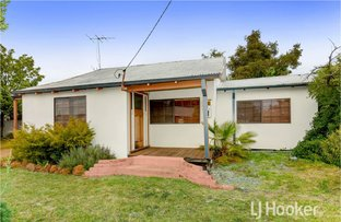 Picture of 35 Coombes Street, Collie WA 6225
