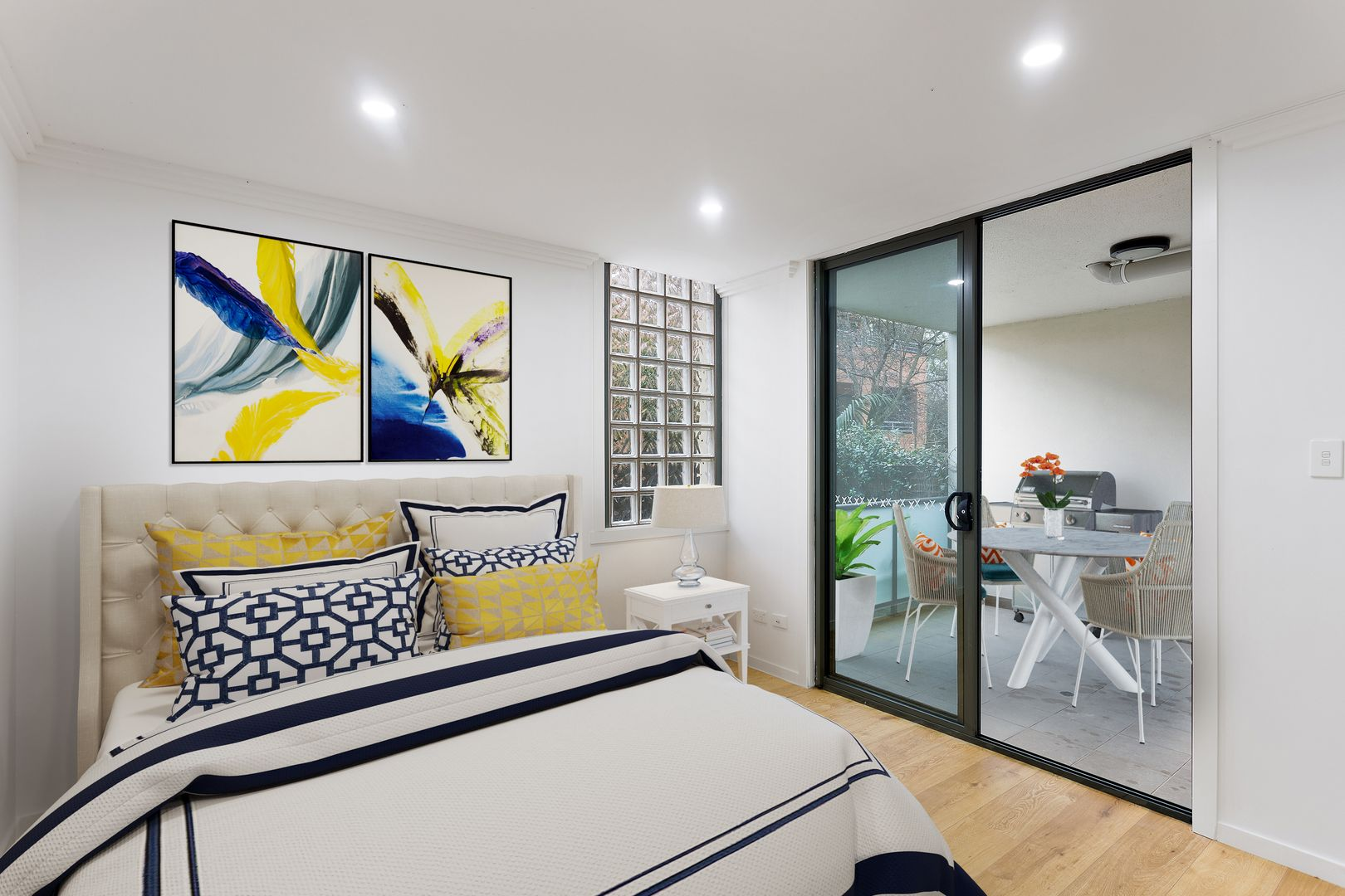 2/27 Quirk Rd, Manly Vale NSW 2093, Image 1