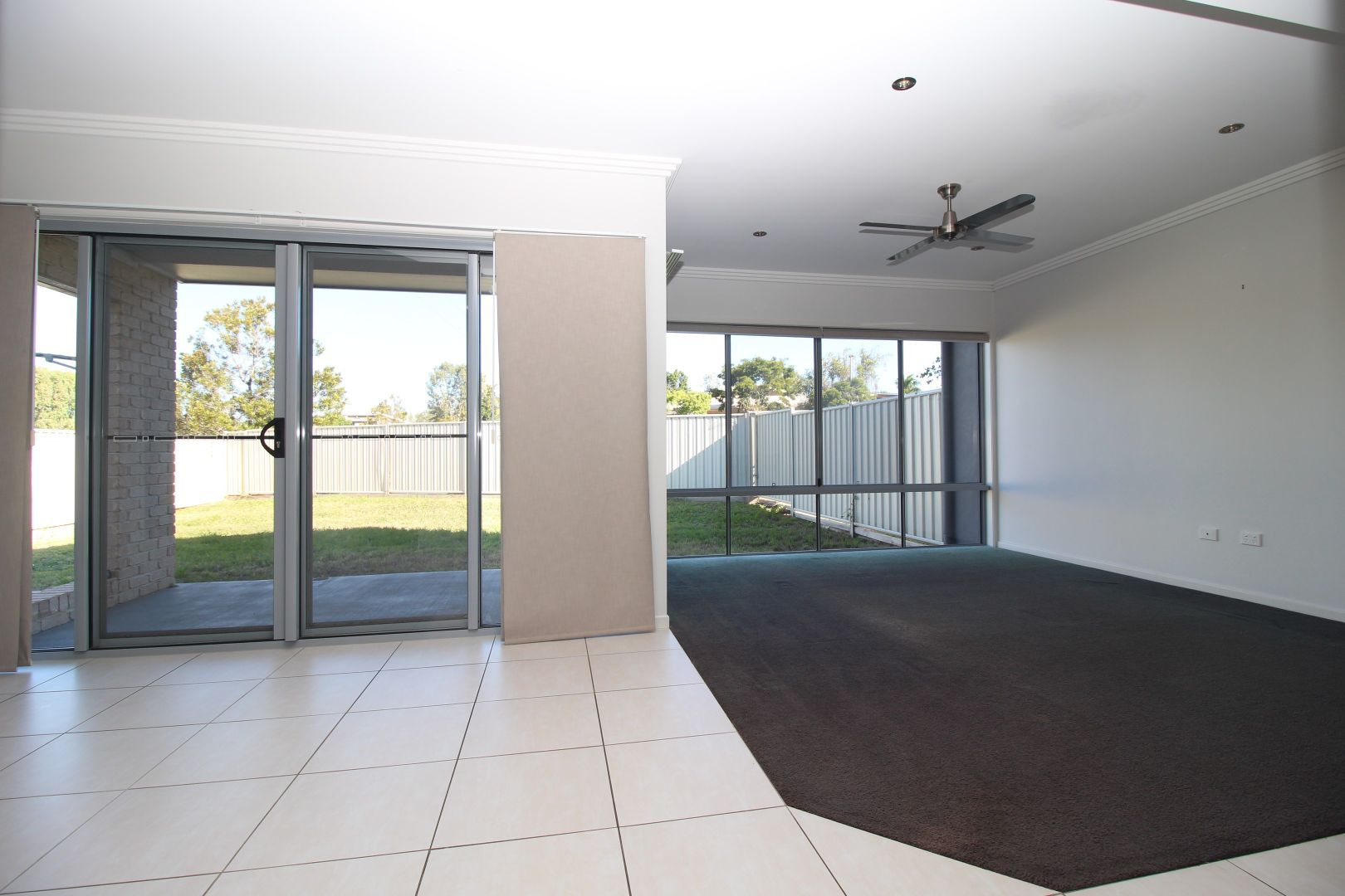 Villa 6 20/24 Mooney Crescent (The Vybe), Emerald QLD 4720, Image 2