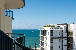 Picture of 1115/7 Venning Street, Mooloolaba QLD 4557