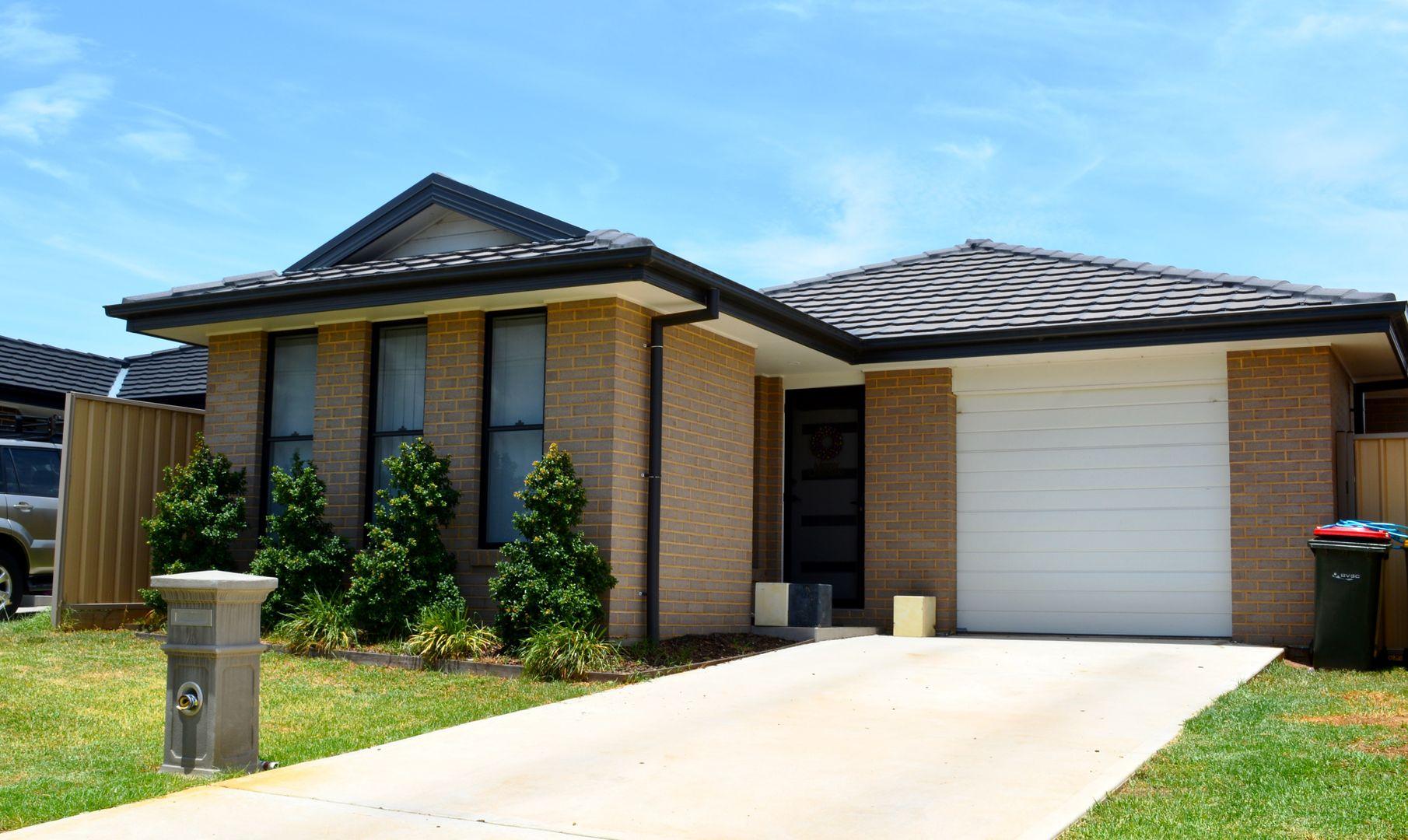 9B Fairview Street, Dubbo NSW 2830, Image 0