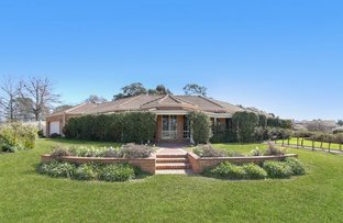 Picture of 3 The Meadow, Thurgoona NSW 2640