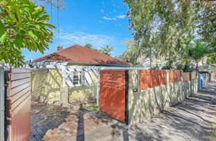 Picture of 112 Woodland Street, Balgowlah NSW 2093
