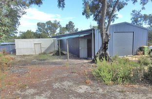 Picture of 90 Blue Squill Drive, Lower Chittering WA 6084
