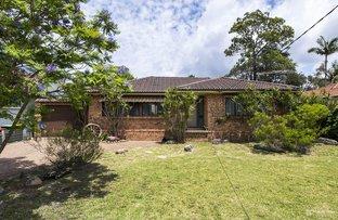 Picture of 69 Murphy Street, Blaxland NSW 2774