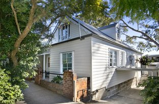 Picture of 8 Grove Street, Birchgrove NSW 2041