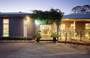 Picture of 6 Reynolds Close, Duns Creek NSW 2321
