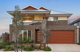 Picture of 10 Masthead Way, Werribee South VIC 3030