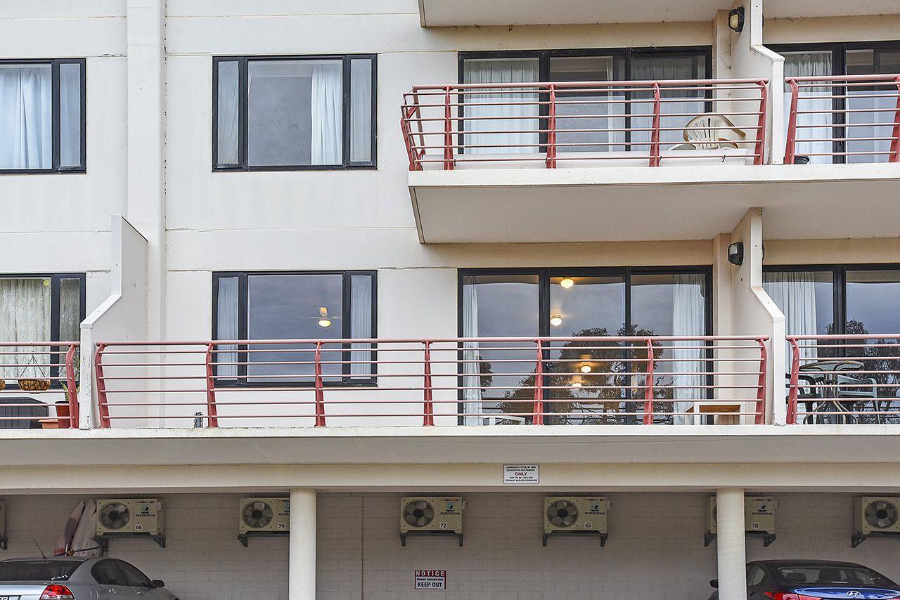 Unit 65/62 Seaview Avenue, Wirrina Cove SA 5204, Image 2