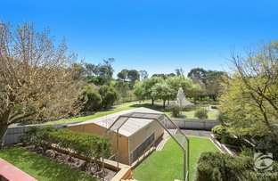 Picture of 5 Marie Drive, Wodonga VIC 3690