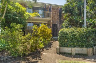 Picture of 1/8 Marge Porter Place, West Ballina NSW 2478