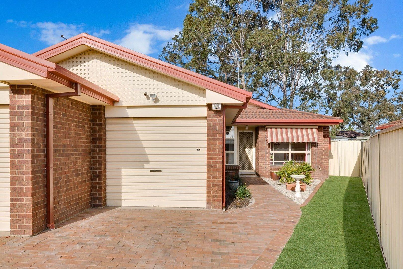 2/11 Chausson Place, Cranebrook NSW 2749, Image 0