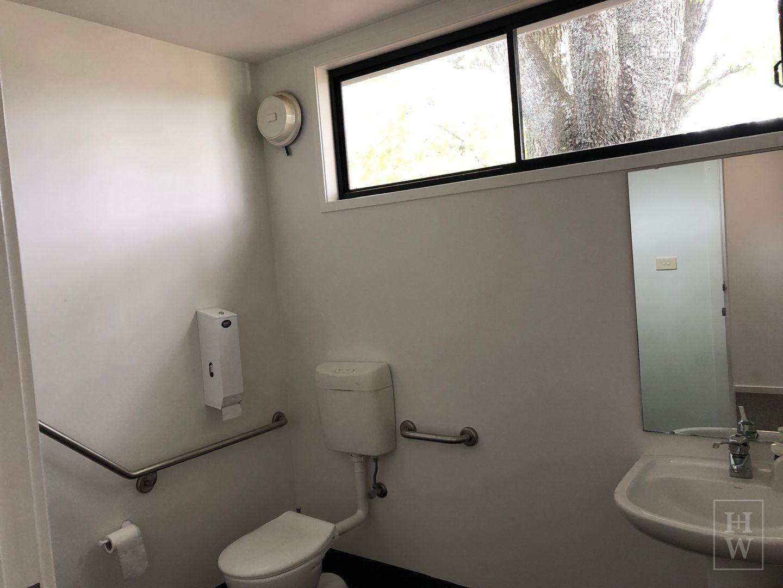 3/1 Osborne Avenue, Bundanoon NSW 2578, Image 1
