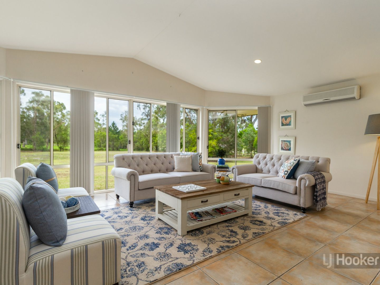 270 Rosia Road, Park Ridge QLD 4125, Image 1