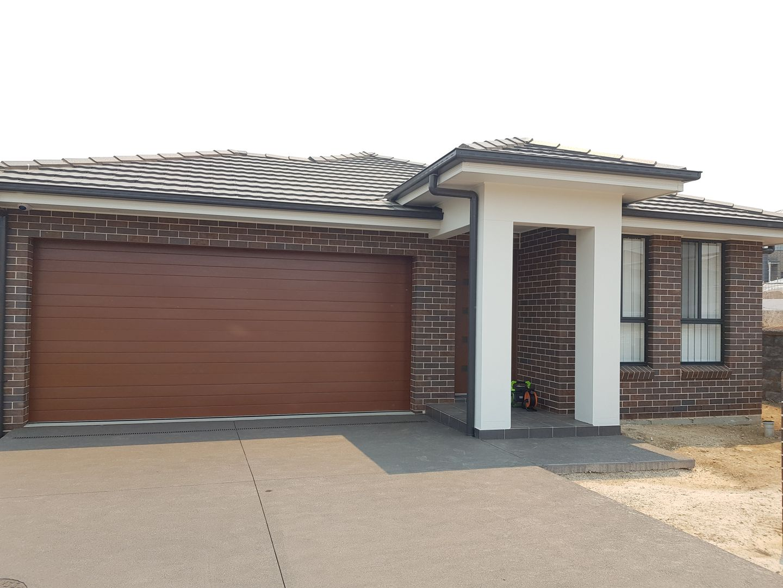 Lot 1012 Proposed Road, Menangle Park NSW 2563, Image 0