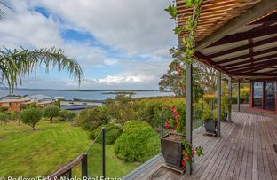 Picture of 20 Angophora Drive, Mallacoota VIC 3892