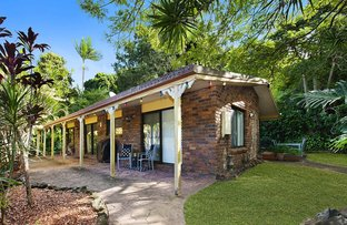 Picture of 8 Gwynore Ct, Buderim QLD 4556