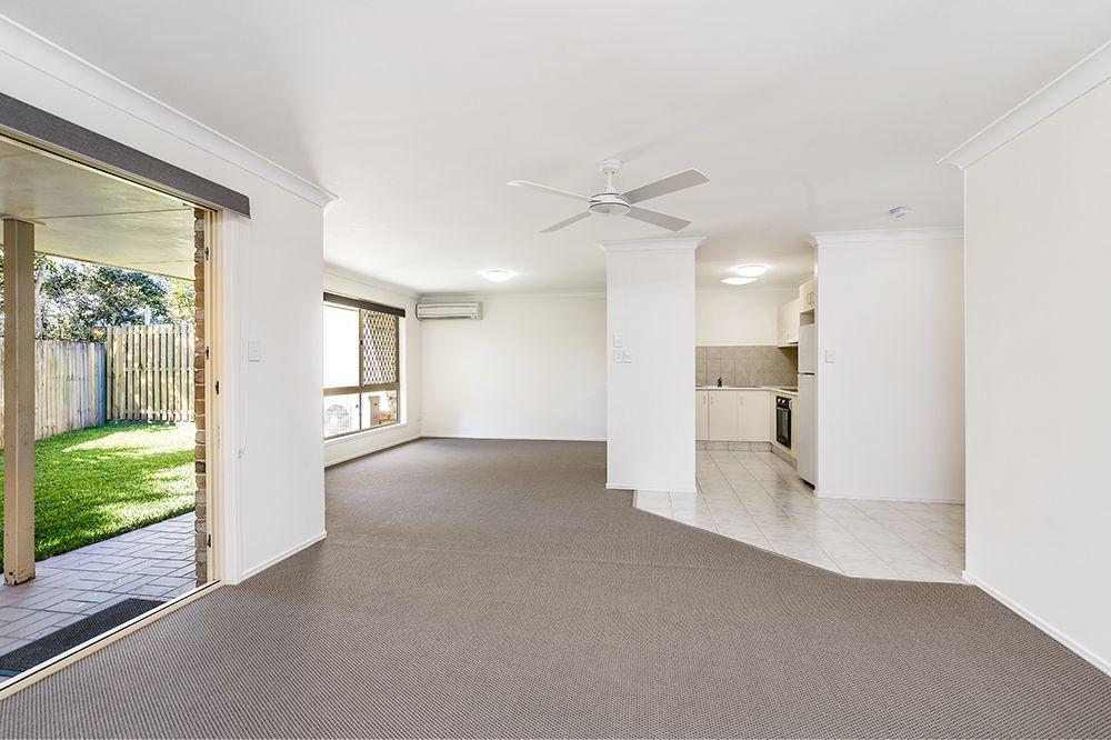 1/12 Coachwood Close, Byron Bay NSW 2481, Image 0
