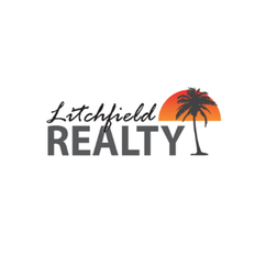 Litchfield Realty