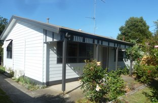 Picture of 23 Thoresby Street, Newborough VIC 3825