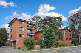 17/7 Boyd Street, Blacktown NSW 2148