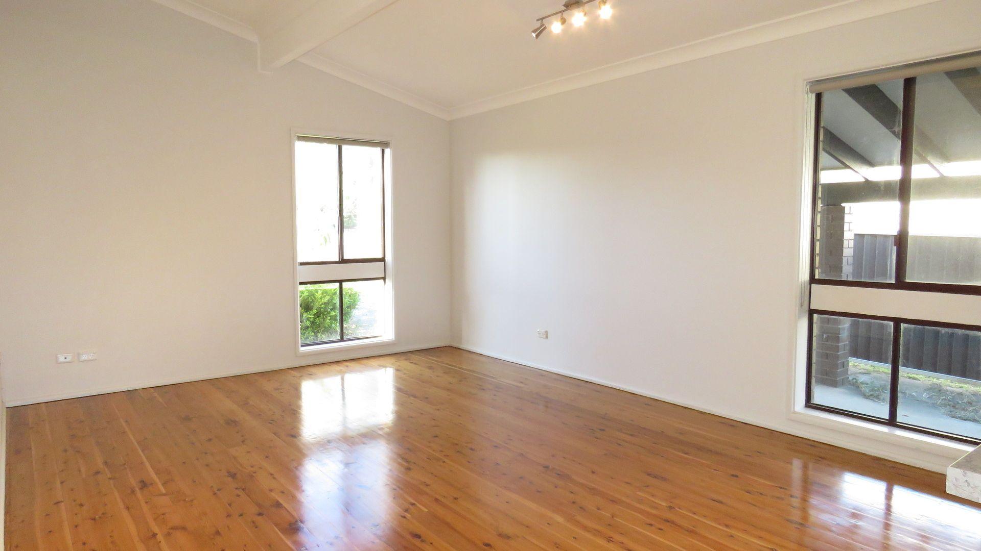 44 Frederick Street, Blacktown NSW 2148, Image 2