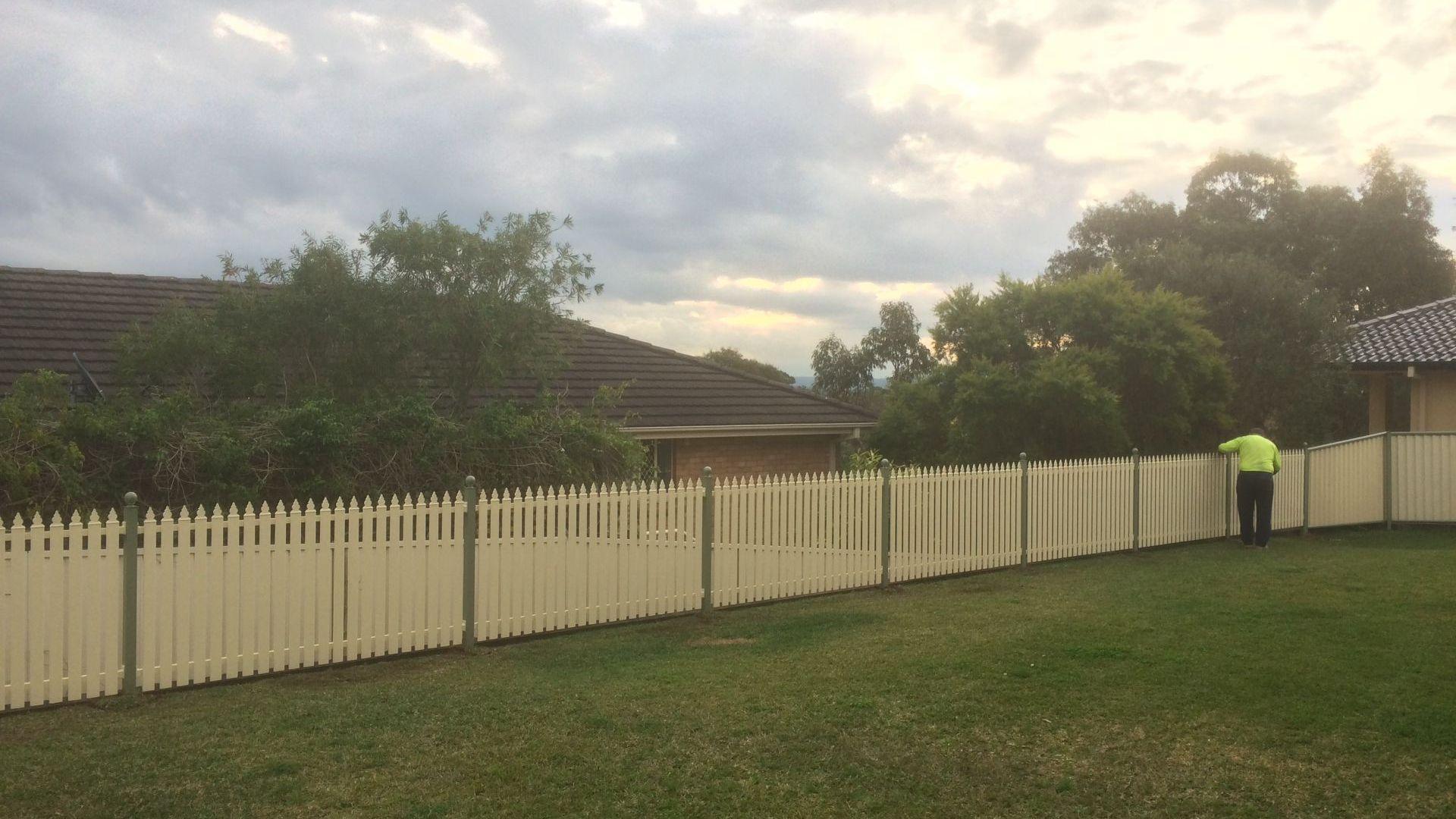 75 Birchgrove Dr, Wallsend NSW 2287, Image 1