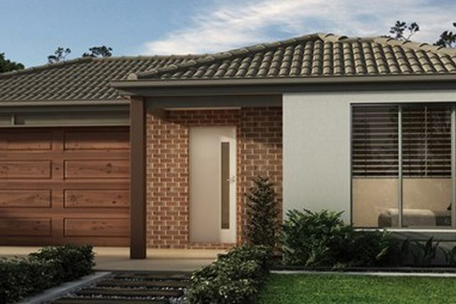 Picture of 5 Ginger Crescent, MICKLEHAM VIC 3064