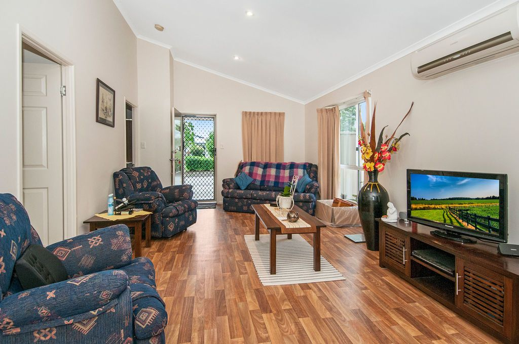 101/29-71 High Road, Palm Lake, Waterford QLD 4133, Image 2